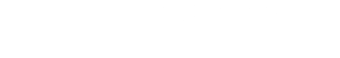 公益財団法人 山田育英会 Yamada Scholarship Foundation Since 1957